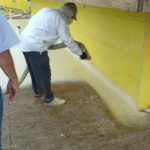Wallis Urethane Foam Inc. | Northern Texas
