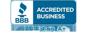 bbb_logo-300x113